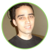 blogo-perfil