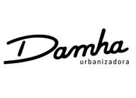 Logo-Damha-Urbanizadora_positivo.jpg