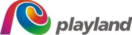 playland_logo